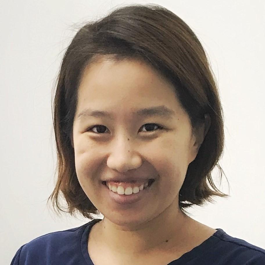 Linda Nguan