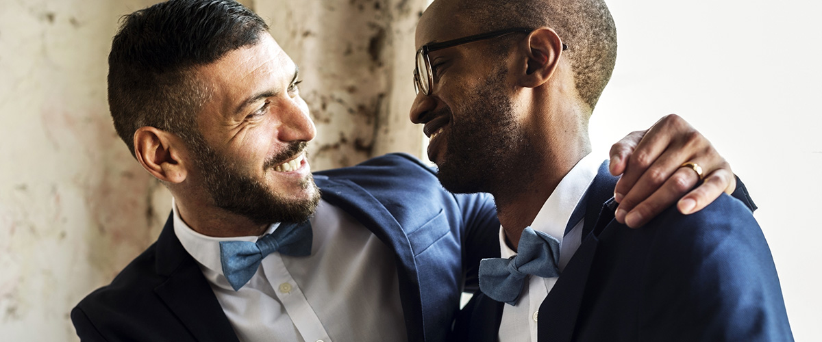 Mardi Gras 2021: How to Get a Wedding-Worthy Smile For Your Big Day!