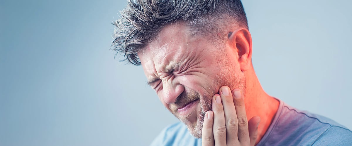 Treatment Spotlight | What is root canal therapy?