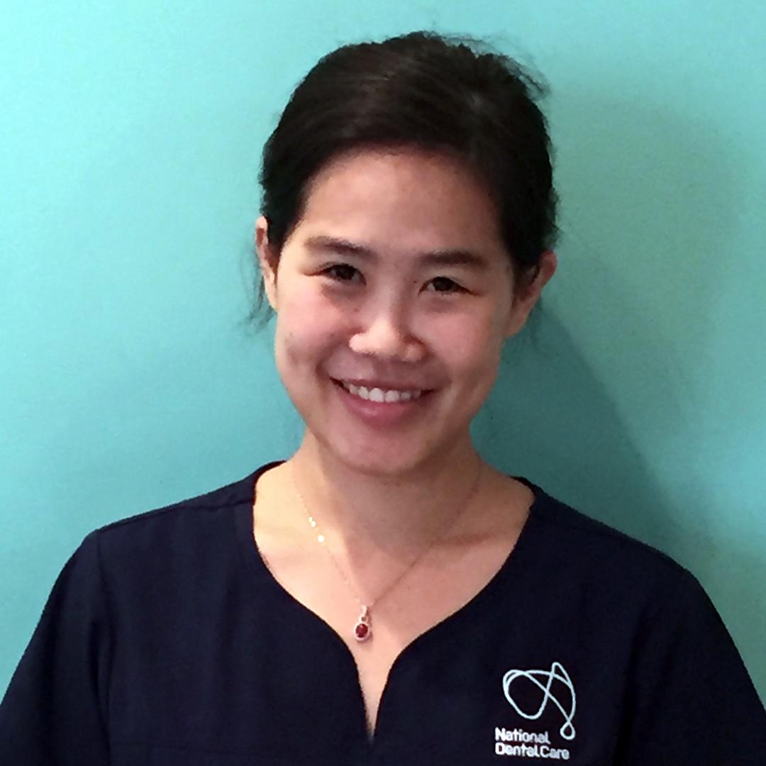 Wendy Nguan