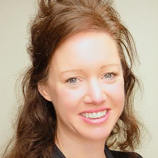 Jasmine Bell