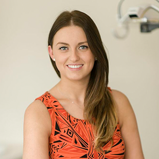 Hannah Trifunovic