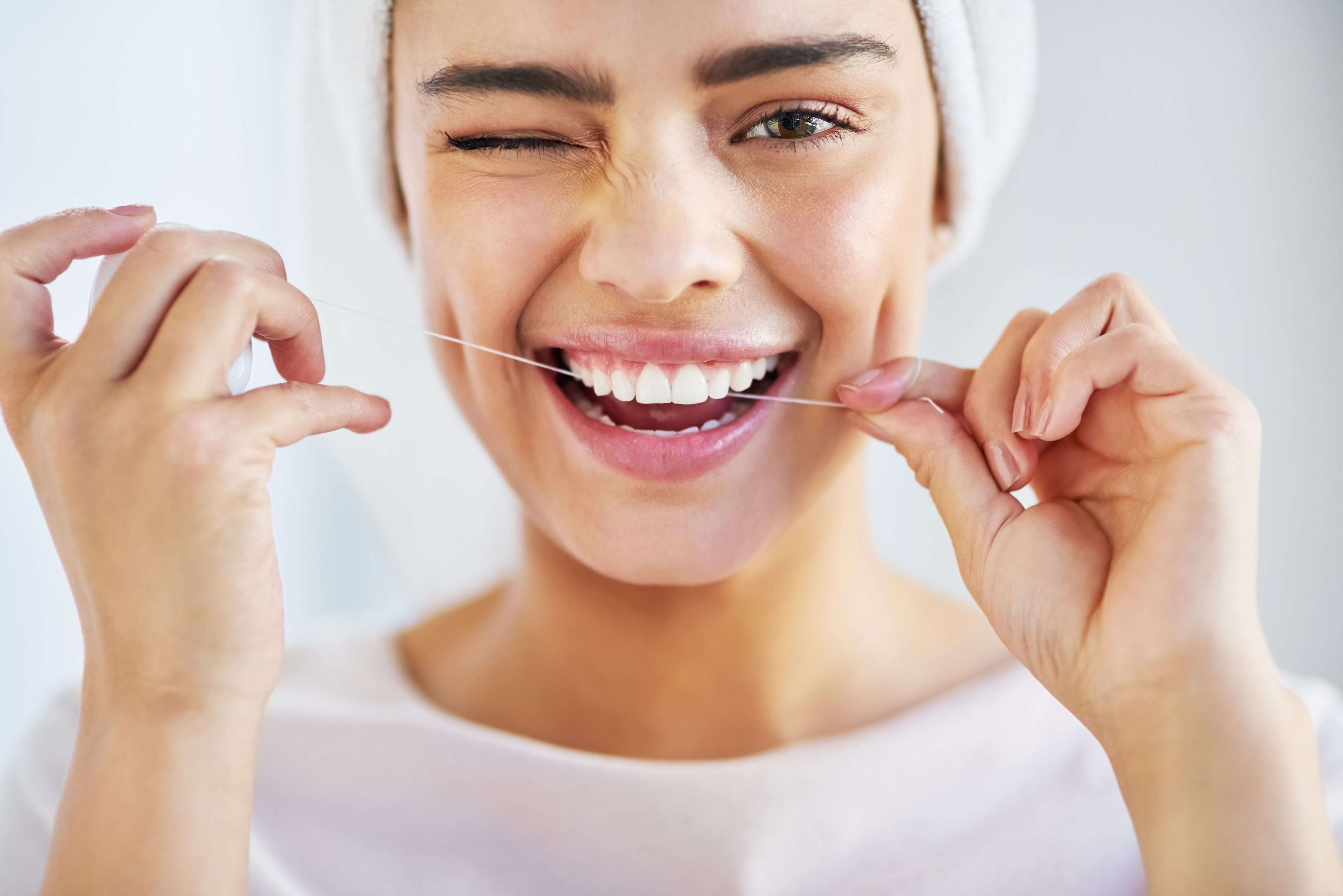 World Smile Day | 10 Oral Health Tips To Keep Your Smile Bright