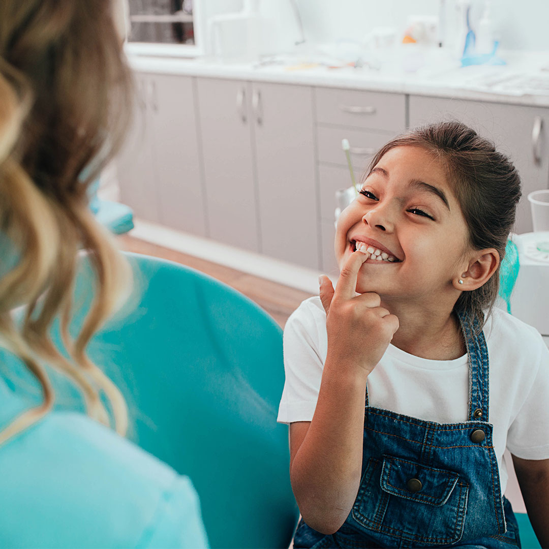 What is a Good Oral Hygiene Routine?