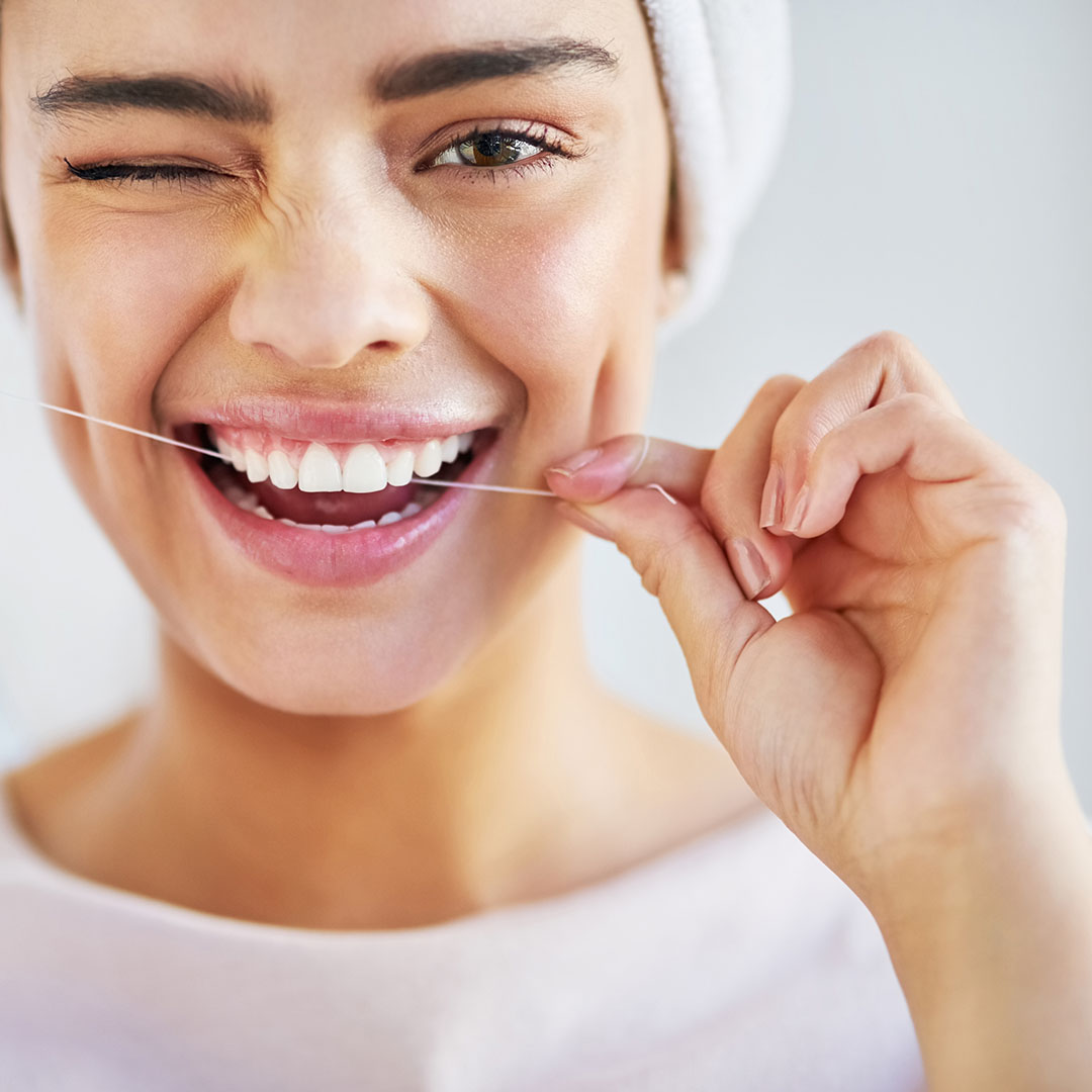 World Smile Day: 10 Oral Health Tips To Keep Your Smile Bright